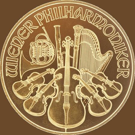 Gold-Philharmonic-1oz-back-PreciousMetals.ie