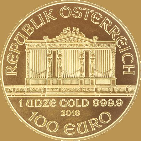 Gold-Philharmonic-1oz-front-1-PreciousMetals.ie