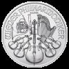 Silver Philharmonic Reverse-PreciousMetals.ie