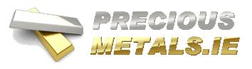 Precious Metals Ireland
